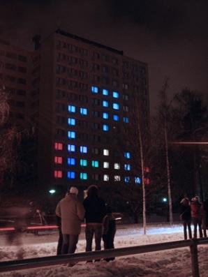 12-5-07-tetris-building.jpg
