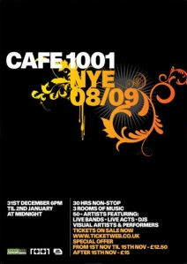 nye-2008-flyer-large-myspace