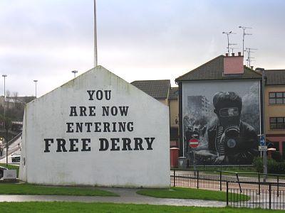 Free_Derry