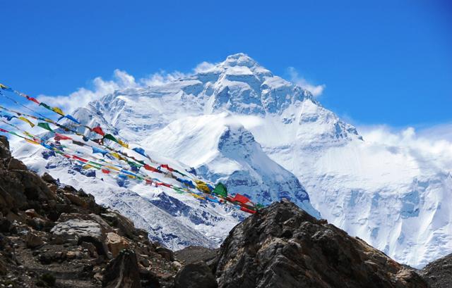 Tibet-5551