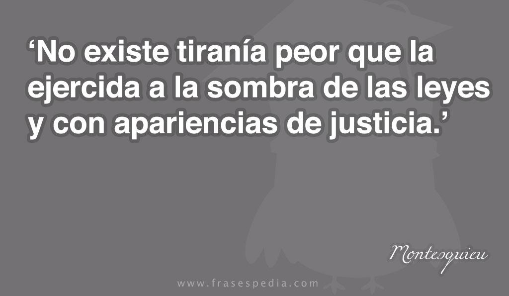 frases-de-tirania-de-Montesquieu-01