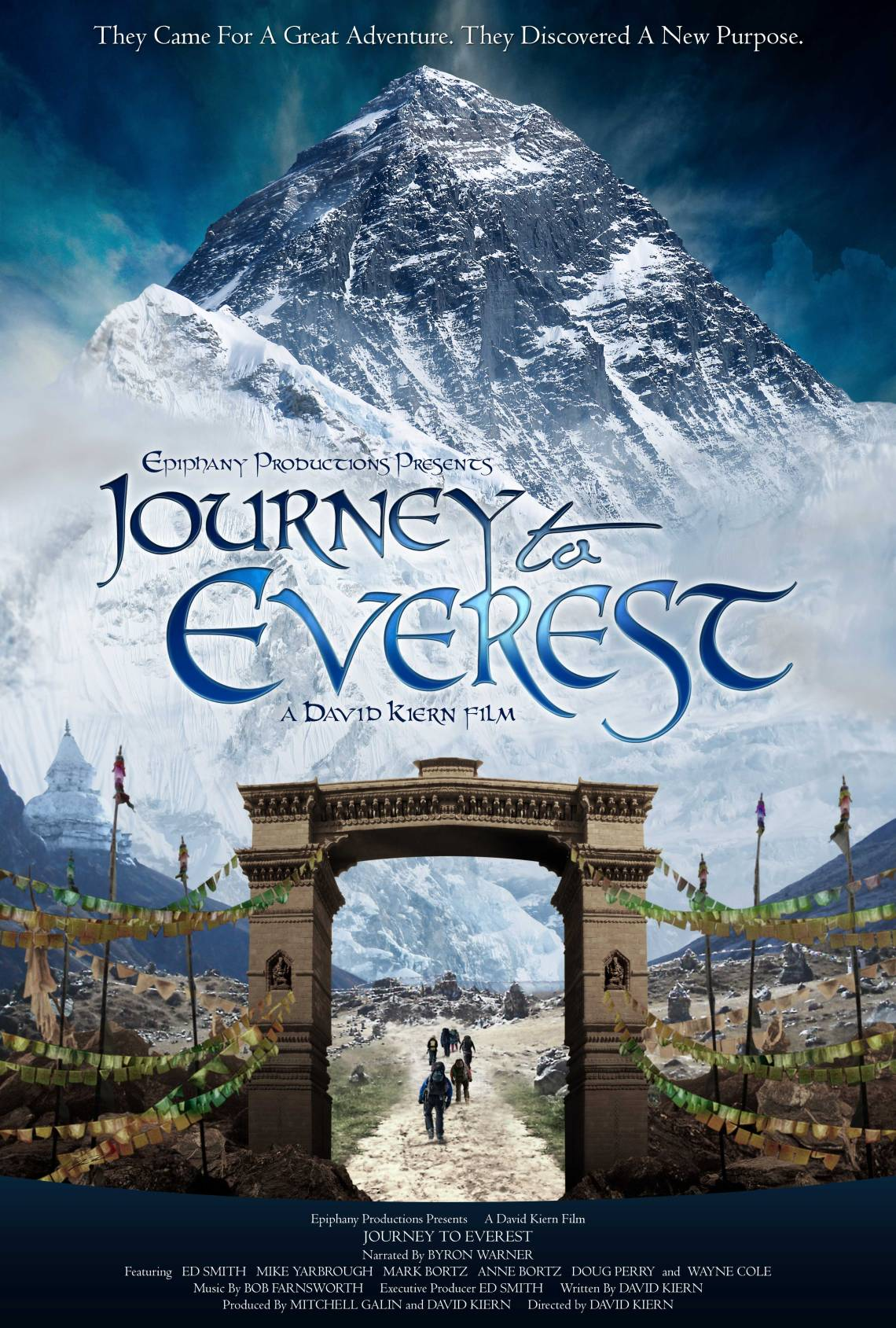 Everest_Theatrical_Poster_m