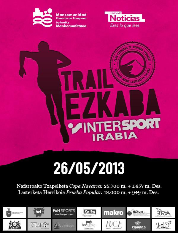 iv_trail_ezkaba