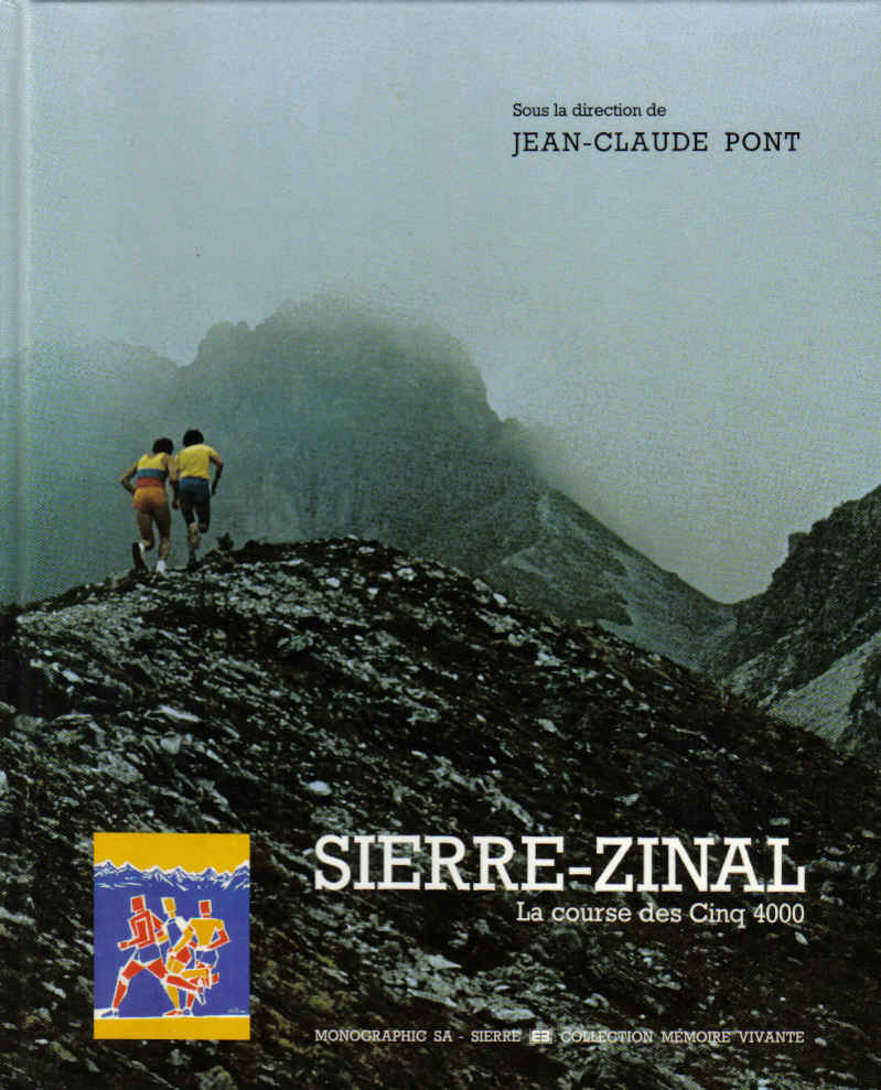 lch1542p-ccc-sierre-zinal