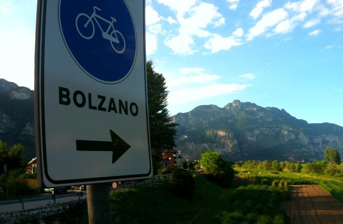 Bolzano1