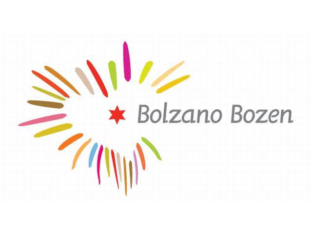 logo_Bolzano_bozen_175B26D