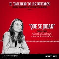 andrea-fabra-recortes-rajoy-jodan-revista-achtung-opinion