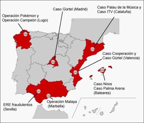 mapa-corrupto