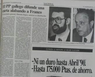 Noticia-publicada-Independiente-Franco-PP_EDIIMA20150616_1001_5