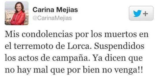 Tuite-diputada-Ciudadanos-Carina-Mejias_EDIIMA20150615_0526_17