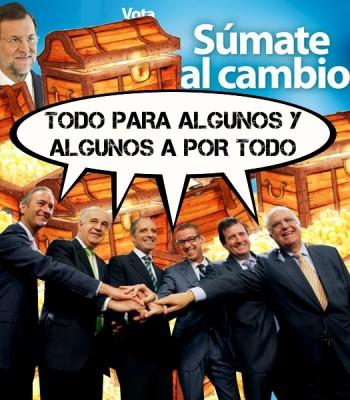 ESCÁNDALO-DE-CORRUPCIÓN-EN-EL-PARTIDO-POPULAR-350x400.jpg