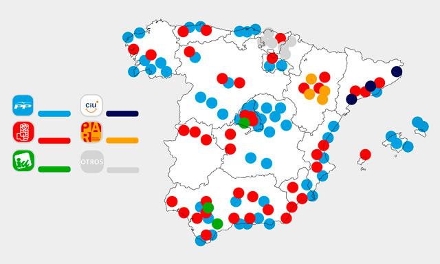 infografia_mapa_espaa_desolador